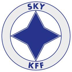 sky-kosmetologi logo